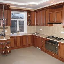 cherry shaker kitchen cabinet doors high quality cherry wooden carcass solid wood shaker painted door kitchen cabinet designs photos buy cherry solid wood kitchen cabinet