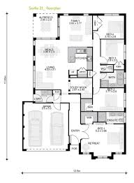 shed house floor plans shed roof house floor plans modern shed roof design shed houses