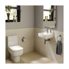 cloakroom bathroom ideas 14 best compact designs images on cloakroom suites