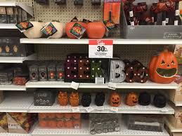 joanns halloween fabric memoirs of a halloween hoarder what joy annd happiness halloween