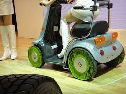 Airless Tires For Sale Car Tyre Used Will Airless Tires Replace Pneumatic Tires The Tires Easy Blog