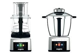 appareil de cuisine qui fait tout appareil de cuisine qui fait tout visualdeviance co