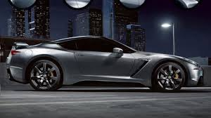 Nissan Gtr Generations - next generation nissan gt r confirmed with hybrid tech