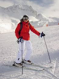 free images snow cold people woman white female