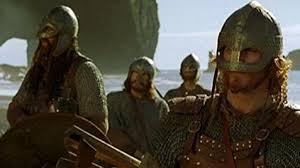 Seeking Trailer Troll Beowulf Grendel 2005 Imdb