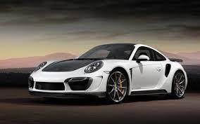 Porsche 911 Gt4 - great porsche cayman gt4 wallpaper 1569 wallpaper themes