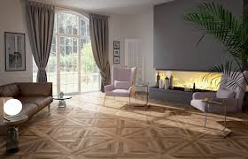 Laminate Flooring South Florida Floors 2000 The Premiere Wholesale Tile Flooring Located In