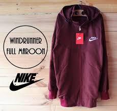 Jaket Nike Murah Bandung jaket parasut nike bb 74311e2c kang zaki jual jaket murah i