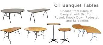 Outdoor Furniture Trade Shows by High Quality Custom Portable Trade Show Furniture Trade Show
