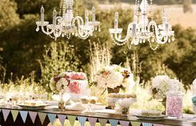 mariage hippie mariage bohème chic la tendance du momentwedding planner