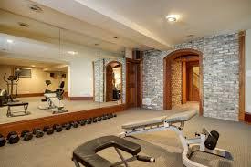celebrity home gyms josh hartnett sells minnesota mansion at a loss trulia s blog