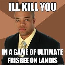 Ultimate Frisbee Memes - th id oip hnqchcpannnzy5a7qq7xwwhaha