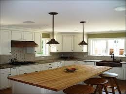 ikea kitchen island butcher block kitchen islands ikea freestanding kitchen island best sealer for