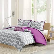 Duvet Cover Lavender Buy Modern Comforter Set From Bed Bath U0026 Beyond