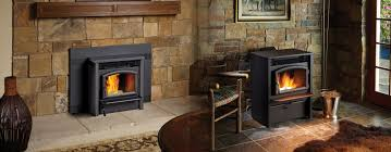 what u0027s new lopi stoves