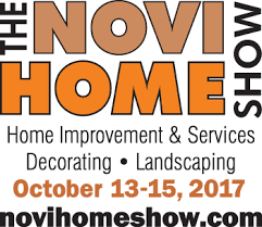 The Home Decorating Company Coupon Discount Coupon To The Next Novi Home U0026 Garden Show At The