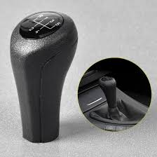 online buy wholesale bmw x3 e83 gear stick from china bmw x3 e83