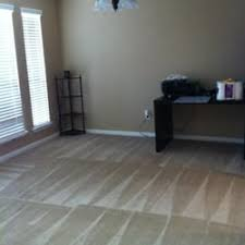 pearwood carpet cleaning 25 reviews carpet cleaning 3802