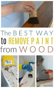 what is the best way to paint wood kitchen cabinets the secret to stripping wood to get the reclaimed look
