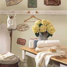 Dining Room Decals Kitchen U0026 Dining Wall Decals Kitchen U0026 Dining Wall Stickers