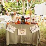 printemps liste mariage liste mariage printemps liste le futur marié