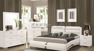 Bedroom Furniture Sets Full by Bedding Set Bedding Sets Full Horrible Modern Bedding Sets Full