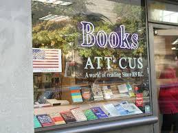 Foxwoods Casino Map Atticus Bookstore Café Visit Ct