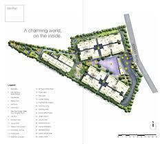 casa clementi floor plan mon jervois newlaunchconnect sg singapore new launches new