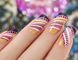 thanksgiving designs nails ideas about thanksgiving nail on