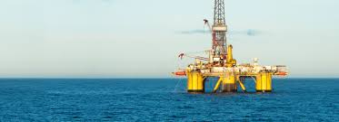 tax services for oil gas and mining workers in australia