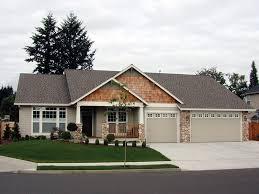 front porch home plans forestland craftsman ranch home plan 011d 0004 house front porch