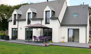 chambres d hotes charme et tradition chambres d hotes en haute vienne limousin charme traditions et