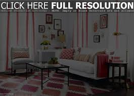 home remodeling wallpaper kitchen decor idea vine related post