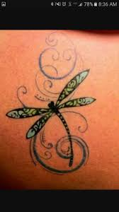 best 20 irish tattoos ideas on pinterest u2014no signup required