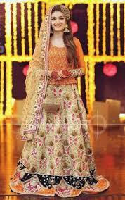 beauty queen photography by umairish studio wedding