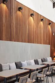 restaurant wall design nightvale co