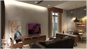 Home Interior Design Malaysia Interior Design Small Living Room Malaysia