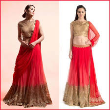 shopping designer 31 best bridal wear for images on satya paul