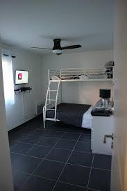 chambre chez l habitant cannes antibes appartement chambre chez l habitant à antibes juan les