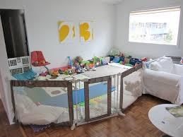 sliding glass door child proof baby proofing baby proofing living room