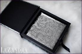 boudoir photo album product spotlight the luxe album