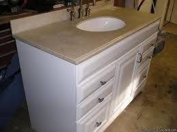 Where To Buy Bathroom Vanities by Charming Decoration Used Bathroom Vanities 11 Used Bathroom