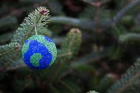 diy tree ornaments my tree