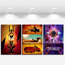 america u0027s most popular movie 20 home decor hd printed modern art