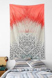 urban outfitters wall decor 102 best t a p e s t r i e s images on pinterest magical