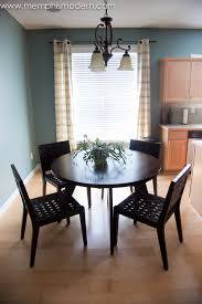 Simple Dining Room Decorating Ideas Interior Design Ideas With - Simple dining room ideas