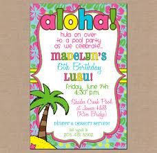 luau invitations blank hawaiian invitations europe tripsleep co