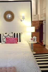 White Black And Pink Bedroom Black White And Pink Bedroom Black White Gold Bedroom Nightstand