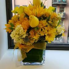 Order Bouquet Of Flowers - a plus flowers u0026 gifts 71 photos u0026 43 reviews florists 227 w