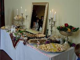 wedding sofreh aghd wedding traditions and customs iranian wedding traditions